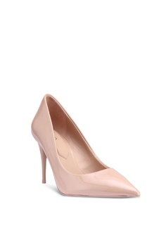 fb52a05d3a5c 24% OFF ALDO Traycey Heels S  149.00 NOW S  113.90 Available in several  sizes