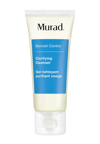 Murad Clarifying Cleanser 016F3BE934D13AGS_1