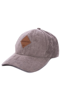 ffd3d380914 Shop Penshoppe Caps for Men Online on ZALORA Philippines