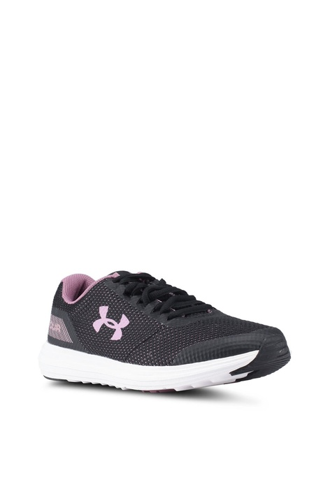 63a9df7460f0d9 Buy Under Armour For Women Online on ZALORA Singapore
