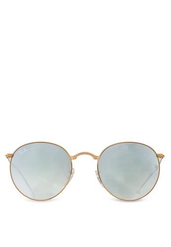 RB3532 太陽esprit 衣服眼鏡, 韓系時尚, 梳妝