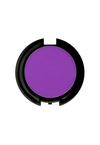 Buy Freedom Makeup Freedom Mono Eyeshadow Brights 228