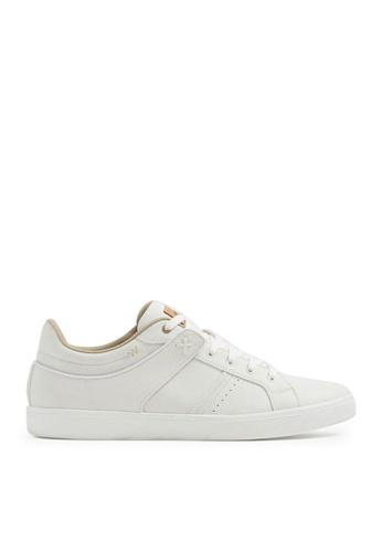 903237a012a Shop ALDO Agrosien Sneakers Online on ZALORA Philippines