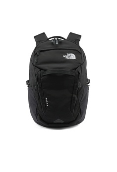 ed360e15adda The North Face black TNF Surge TNF Black 96A36ACBE26E4CGS 1