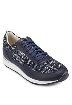 Twittle Sneakers