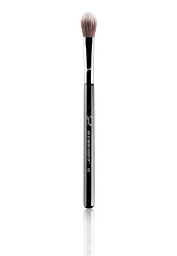 Sigma Beauty n/a F03 - High Cheekbone Highlighter Brush SI287BE56UVJMY_1