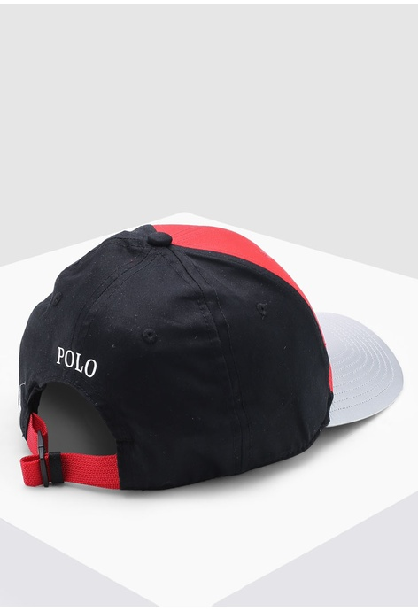 ecb09e5ba8b909 Buy CAPS & HATS For Men Online | ZALORA Malaysia & Brunei