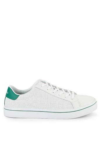 Skechers white Sport Casual 6E3E5SHB9A3FE7GS 1 74c27c19e5