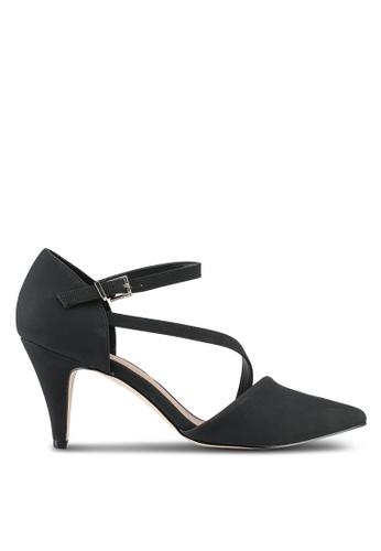 Call It Spring black Migiana Shoes C40A7SHF682A3CGS_1