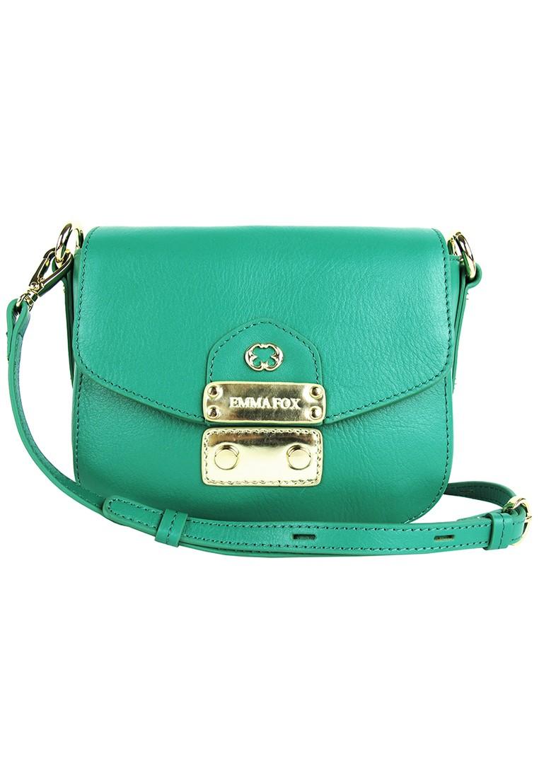 Lexington Shoulder Bag