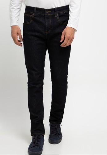 Emba Jeans black BS07.1 1D484AAC0E3095GS_1