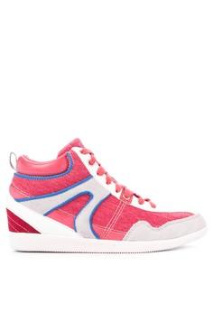 Fernley Sneakers