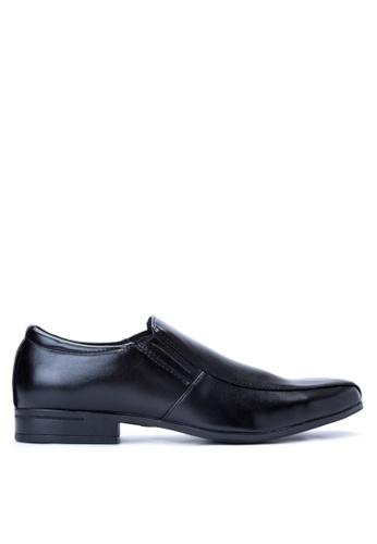 Preview black Formal Shoes PR211SH0IOGEPH_1
