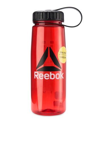 One Serieesprit專櫃s 塑料水瓶, 飾品配件, 運動