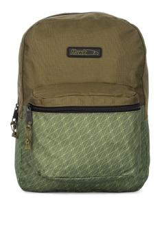 acc86b1fbdb2b6 Hawk | Shop Hawk Bags Online On ZALORA Philippines