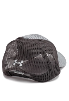 brand new 9373c 0619a 39% OFF Under Armour Men s Blitzing Trucker Cap 3.0 RM 129.00 NOW RM 78.32  Sizes One Size
