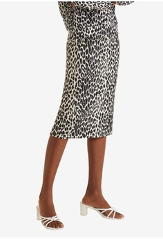 3a8c83874 Women's Midi Skirts | Shop Online on ZALORA Philippines