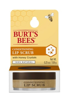 Burt's Bees Available at ZALORA Philippines