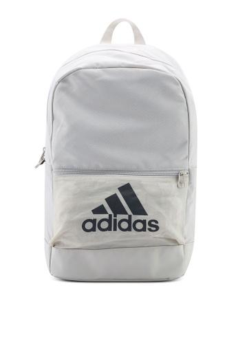 adidas white adidas clas bp bos EC6E1AC84CF107GS_1