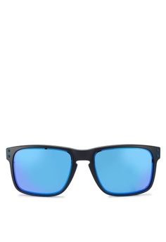 297d69ec52ff Oakley Philippines | Shop Online on ZALORA Philippines
