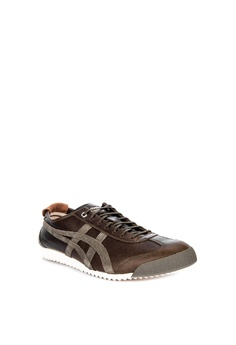 470e894410 Onitsuka Tiger Mexico 66 Sd Sneakers Php 7,990.00. Available in several  sizes · Steve Madden ...
