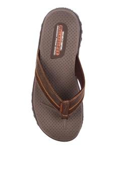 4687f9da39 Shop Flip Flops for Men Online on ZALORA Philippines