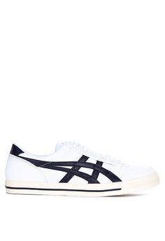 premium selection 7d346 55598 Shop ASICSTIGER Shoes for Men Online on ZALORA Philippines