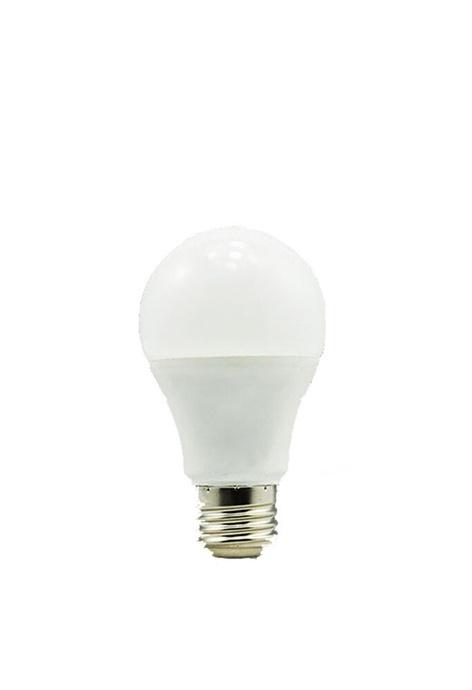 UKGPro UKGPro - 彩色UKG智能WiFi電燈泡-E27螺頭,LED護眼不閃頻彩色自由調節智慧A60燈膽語言聲控可遠程監控開關DIY自置智能燈光系統彩色任意調色預設燈光場景定時排程倒計與其他聯動(U-A60-RGBW)