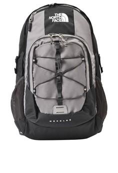 Heckler Backpack