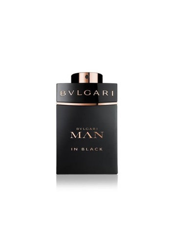 BVLGARI black Bvlgari Man in Black EDP 60ml 457A3BEB0BC76CGS_1