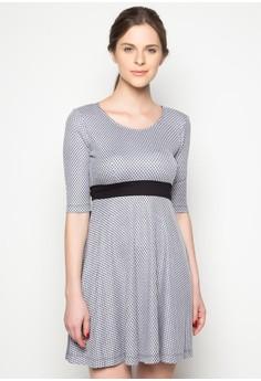 Ynngrid Dress
