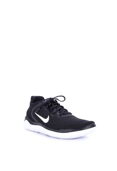 new product 26033 952df Nike Nike Free Rn 2018 Shoes Php 5,295.00. Available in several sizes