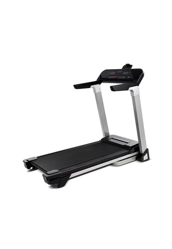 XTERRA black Xterra I-Power Plus Treadmill 8BA09SE4F61700GS_1