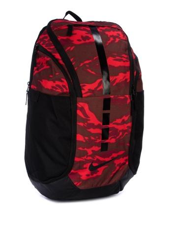 4b1969e18df Shop Nike Nike Hoops Elite Pro Basketball Backpack Online on ZALORA ...