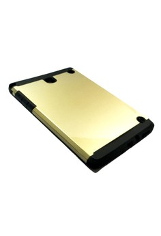Hybrid Armor Case for Samsung Galaxy Tab A T350