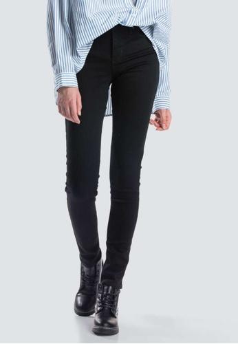 e2c2110ac8 Levi's 311 Shaping Skinny Jeans Women 19626-0000