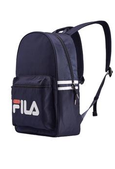 7adeae771b8 Buy Fila Travel Bags For Men Online on ZALORA Singapore