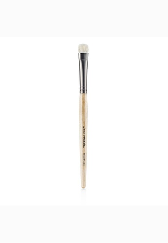 JANE IREDALE JANE IREDALE - 眼影刷 Chisel Shader Brush  31CA7BE85A911FGS_1