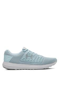 67e9df8aada6 UA Surge SE Running Shoes 61F89SHE50AF6AGS 1