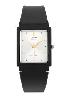 Men Analog Watches Mq-38-7Adf 986E7AC2789E0FGS 1 Casio ... cd91d27625
