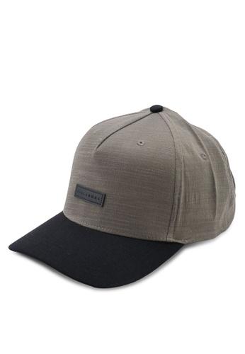 f64682dce Oxford Snapback Cap