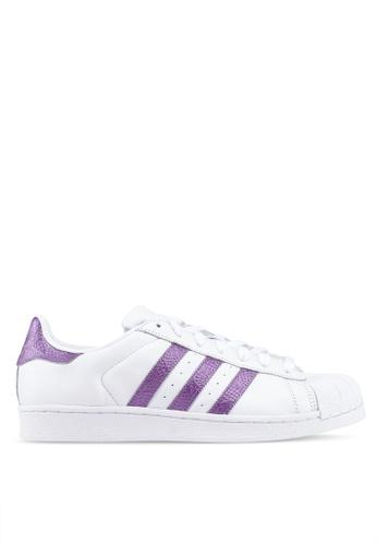 0d623cf8c7917 Buy adidas adidas originals superstar women sneaker