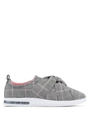 ... grey Aforelle Athleisure Sneakers 9302FSH8F8FAD6GS 1. CLICK TO ZOOM  8c831  detailing Nike black and white Nike Free TR 8 Training Shoes  1FDA1SHC42A6FBGS ... 315e4a89b1aee