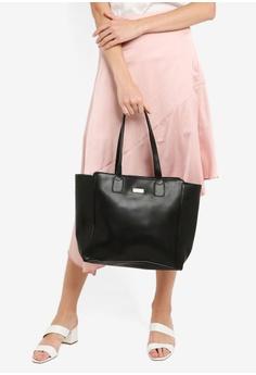 For Singapore OnlineZalora Women Buy Unisa GUSzqMVp