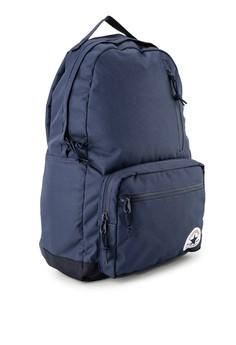 4d7c9cd9ee3c Converse Go Backpack Rp 359.000. Ukuran One Size