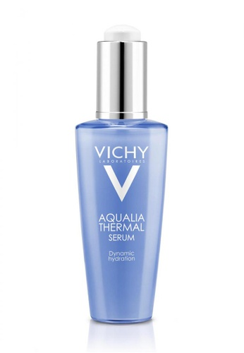 Vichy Vichy Aqualia Thermal Dynamic Hydration Serum B7213BE07000D2GS_1
