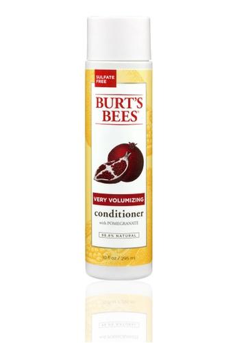 Burt's Bees n/a Very Volumizing Conditioner BU128BE86FSNPH_1