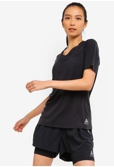 48f8be32 Buy SPORTS CLOTHING For Women Online | ZALORA Malaysia & Brunei