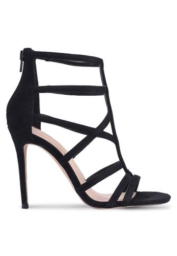 41d0ce9afbd Buy ALDO Dubrylla Heels Online on ZALORA Singapore