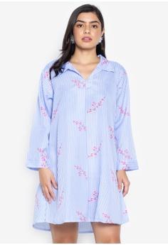 4630a1f1e88 Shop Frassino Collezione Dresses for Women Online on ZALORA Philippines